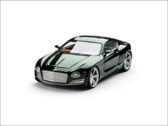 bentley sports cars insurance buy sell price engine accessories 23