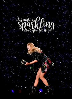 38 Ideas quotes lyrics songs taylor swift for 2019 Taylor Swift Songs, Frases Taylor Swift, Taylor Lyrics, Long Live Taylor Swift, Taylor Swift Fan, Taylor Swift Pictures, Taylor Alison Swift, Taylor Swift Lyrics Fearless, Taylor Swift Enchanted