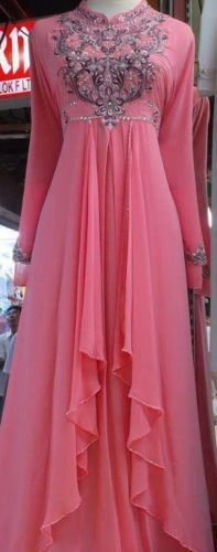 1000 images about muslimah fashion on pinterest hijabs