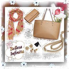 Complementos en Oriflame que te encantarán. Si te interesa, contáctame. Precios en el catálogo. #oriflame #oriflamegirona #oriflamespain #girona #bellesainfinita #belleza #bellezainfinita #maquillaje #compras #socios #cremas #tratamientos #perfumes #clientes #negocios #negocioonline #catalogo #cuidate #ahorrar #complementos #bolso #cartera #foulard #collares #pendientes #cosmeticanatural