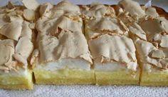 Nagyon finom sütemény.Ezt a receptet szoktam használni, ha Rákóczi túróst sütök. Nagyon finom és könnyen gyorsan kész van. Mazsolával és vaníliás cukorral még meg lehet spékelni :-) Hozzávalók 30 dkg liszt, 15 dkg vaj, 10 dkg...
