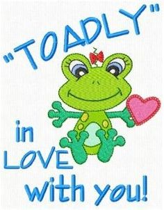 Funny Frogs, Cute Frogs, Frog Pictures, Funny Animal Pictures, Frog Quotes, Frog Rock, Hump Day Humor, Frog Illustration, Frog Drawing