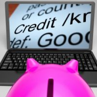 Know Your Rights: How to Get an Official Free Credit Report Annually | Owning the Fence