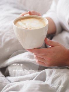 Avec Sofié blog / #Brunch and #breakfast in bed