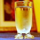 Best cure for a sinus infection or cold hands down.  Works every time! How to make and the benefits Apple Cider Tonic