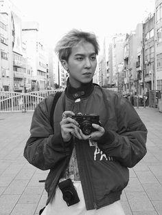 my boi mino lookin like a snacc Minho Winner, Winner Kpop, Song Minho, Mobb, Kim Jin, Beautiful Person, Korean Outfits, Yg Entertainment, K Idols