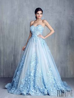 Cheap blue wedding gowns, Buy Quality bridal gown directly from China wedding gowns Suppliers: Vestidos de Noivas Light Blue Wedding Gown 2017 Lace and Flower Princess Wedding Dresses Sweetheart Bridal Gown Blue Wedding Gowns, Sweetheart Wedding Dress, Wedding Dresses 2018, Colored Wedding Dresses, Gown Wedding, Dresses 2016, Tulle Wedding, Light Blue Wedding Dress, Dresses Online
