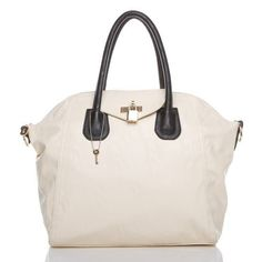 7e451fbe43db Cute purse for cheap  cutepursesforcheap  pursesforcheap. Women Handbags