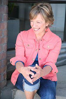 Sue Ann Gleason: Marketing with Intention, Humor & Heart