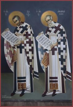 Michael ALEVYZAKIS was born in Rethymno, Crete, in has been involved in painting since with F. Byzantine Icons, Byzantine Art, Take Me To Church, Art Icon, Orthodox Icons, Historical Maps, Saints, My Arts, Album