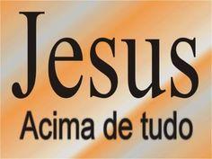 obrigado ao meu Senhor por ser quem sou Por conhecer quem conheci, por ter amado quem me amou, por ter vivido o que vivi, e sim Obrigado Senhor por ter mais gente por mim do que contra mim