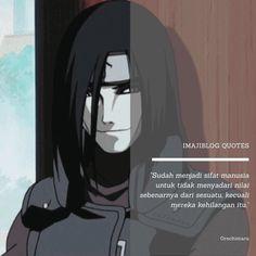 Quotes Indonesia, Naruto, Sasuke, Darth Vader, Japanese, Actors, Memes, Anime, Fictional Characters