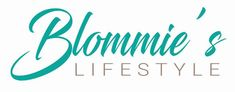 blommieslifestyle.nl Outdoor Living, Outdoor Life, Outdoor Camping, Country Living, Outdoor, Outdoors, Bushcraft