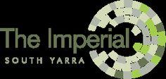 Restaurant in South Yarra   South Yarra Function Venue   The Imperial South Yarra :: The Imperial South Yarra