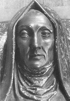 Tomb effigy of Lady Margaret Beaufort Tudor, Countess of Richmond and Derby mother of Henry VII Uk History, Tudor History, European History, Women In History, British History, History Facts, Asian History, Strange History, Modern History