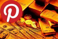 Novo investimento eleva a valorização do Pinterest para casa dos 11 dígitos - http://www.showmetech.com.br/novo-investimento-eleva-valorizacao-pinterest-para-casa-dos-11-digitos/
