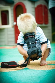 """""""Hay dos personas en cada fotografía: el fotógrafo y el espectador.... Ansel Adams Comparte la imagen y transmite la Pasión por la Fotografía..."""""""