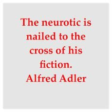 Alfred Adler Alfred Adler, Humanistic Psychology, Peace Love And Understanding, Counseling Activities, Bad Relationship, Psychology Quotes, Rhyme And Reason, Mental Strength, Life Lesson Quotes