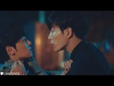 Korean drama GAY [AU] MV | Talk to me | Priest Yoon x Yoon Hwapyung - YouTube Train Of Thought, Best Dramas, Kim Dong, Priest, Talk To Me, Korean Drama, Comebacks, Kdrama, Best Friends