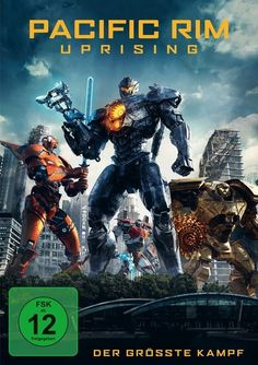 Watch Pacific Rim Online Streaming Http Stream Hd Lumieremovies Play Php Movie 1663662 Full Pinterest
