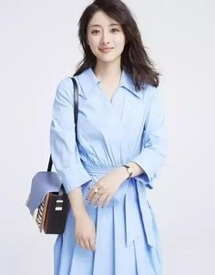 You fit straight hair or curly hair, which some see control Modest Fashion, Girl Fashion, Fashion Outfits, Asian Woman, Asian Girl, Satomi Ishihara, Most Beautiful Faces, Japanese Girl, Beautiful Actresses