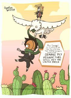I just realized I& never made a group picture of everyone.shame on me.:U Picture Notes: Deidara: Having that many mouths he& prone to be the drooling type. Pein: The drool has t. Naruto Akatsuki Funny, Naruto Comic, Naruto Cute, Naruto Funny, Anime Naruto, Shippuden Sasuke Uchiha, Sasuke Sakura Sarada, Shikamaru, Kakashi