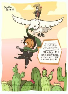 I just realized I& never made a group picture of everyone.shame on me.:U Picture Notes: Deidara: Having that many mouths he& prone to be the drooling type. Pein: The drool has t. Shippuden Sasuke Uchiha, Sasuke Sakura Sarada, Shikamaru, Naruto And Sasuke, Kakashi, Anime Naruto, Boruto, Naruto Akatsuki Funny, Naruto Comic