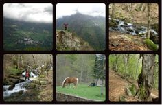 Bausen-St roc- Carlac- BAusen http://www.visitvaldaran.com/ca/que-hacer/itinerarios-y-rutas-senderismo/item/1677-ruta-el-hayedo-de-carlac/1677-ruta-el-hayedo-de-carlac