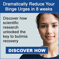 bulimia support checkout more details here on this topic