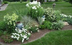 Gorgeous Front Yard Landscaping Ideas 32032 – GooDSGN #LandscapeFrontYard #LandscapingIdeas