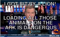 First World Problems, 'I can't reach the power button on my PC World Problems' Brian Williams Memes, First World Problems, Political Views, Funny Pictures, Funny Pics, I Laughed, Donald Trump, Trump Meme, Laughter
