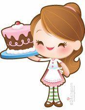 Homemade Vanilla Cream Soda from Bakingdom Chocolate Frog, Chocolate Cupcakes, Breakfast Bar Food, Breakfast Casserole, Cupcake Recipes, Cupcake Cakes, Baking Recipes, Cupcake Photography, Yellow Cupcakes