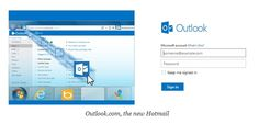 #Microsoft has blamed overheating at one of its data centers for Tuesday's outage of #Hotmail and #Outlook.com, promising it is implementing changes to prevent this happening again.