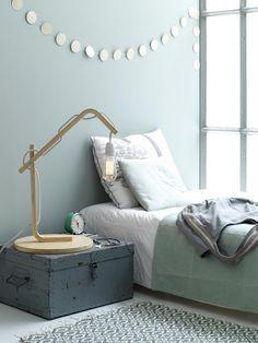 Así puedes customizar el modelo 'Frosta', de Ikea.