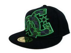 new era 59fifty snapback,new era 59fifty caps , DC shoes hats (126)  US$5.9 - www.hats-malls.com