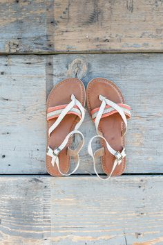 Looking for the ideal strappy sandals for your beach vacation? Say hello to TOMS Lexie Sandals!