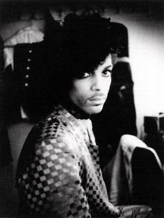 Prince Prince Rogers Nelson (June 7, 1958 – April 21, 2016) was an American singer-songwriter, multi-instrumentalist, and record producer