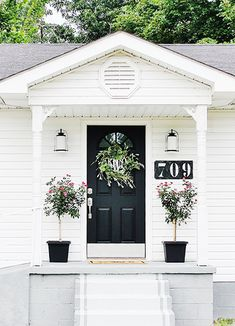582 best exterior design... images on Pinterest in 2018 | Balcony ...