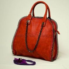 Bags, Fashion, Handbags, Moda, Fashion Styles, Taschen, Fasion, Purse, Purses
