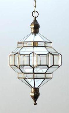 Granada Lantern modern pendant lighting - All For Decoration Bathroom Pendant Lighting, Linear Pendant Lighting, Stair Lighting, Hallway Lighting, Modern Pendant Light, Glass Pendant Light, Chandelier Pendant Lights, Lantern Pendant, Glass Pendants