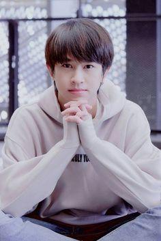 Drama Fever, My Big Love, Thai Drama, We Meet Again, Actors, My Man, Cute Wallpapers, Thailand, Handsome