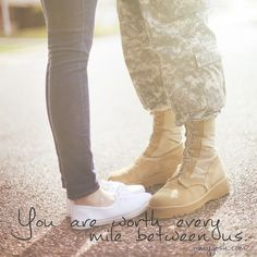 You're a military spouse or significant other looking for support for our crazy beautiful, messy.