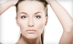 Groupon - Two, Three, or Four IPL Photofacials at La Beaute Skin Day Spa (Up to 77% Off). Groupon deal price: $89.00