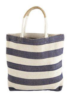 Temperate Fashion Canvas Shopping Bag Pug Printing Woman Casual Tote Eco-friendly Shoulder Handbag Spring Summer Holiday Beach Bag Bright In Colour Functional Bags