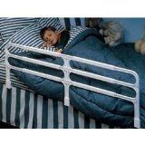 Discount PRIMO Adjustable Bed Guard Rail (White) Great deals every day - http://topbrandsonsales.com/discount-primo-adjustable-bed-guard-rail-white-great-deals-every-day