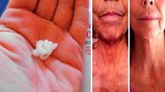 Si estas faltas de colágeno y envejeces rápido, esto 3 pasos harán que lo recuperes todo
