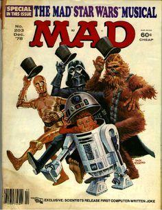 mad-swm