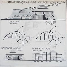 курсовая Concept Board Architecture, Library Architecture, Architecture Presentation Board, Brick Architecture, School Architecture, Circular Buildings, Presentation Board Design, Layout, Ideas