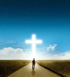 Praise God !