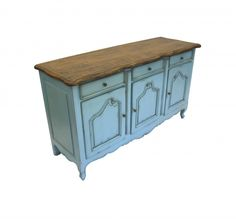 The perfect unit from Chichi Furniture to add a touch of colourful rustic charm to your hallway; http://www.chichifurniture.com/products/furniture/living/console-and-side-tables/